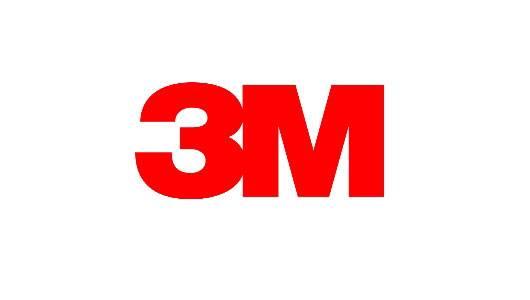3M全屋净水